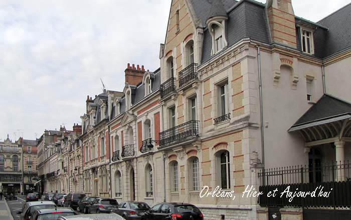 http://orleansha.free.fr/rues/rue-alsace-lorraine/photos/rue-alsace-lorraine-pho132z.jpg